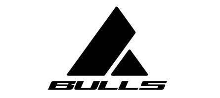 Bulls electric bicycles, Bulls ebike dealer, Gilbert, Mesa, Chandler, Higley, Queen Creek, Ahwatukee