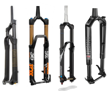 Suspension, service, repair, fork, shock, dropper, seatpost, bike, bicycle