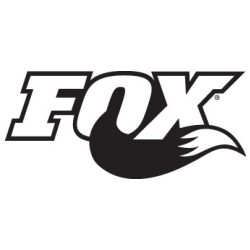 Fox suspension, Fox shock, repair, service, bike, bicycle