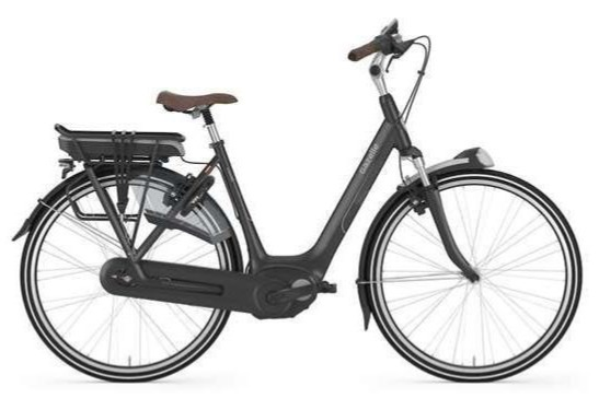 Gazelle Electric Bikes, Arroyo C8, Global Bikes, Gilbert, Mesa, Chandler, Higley, Ahwatukee, Queen Creek