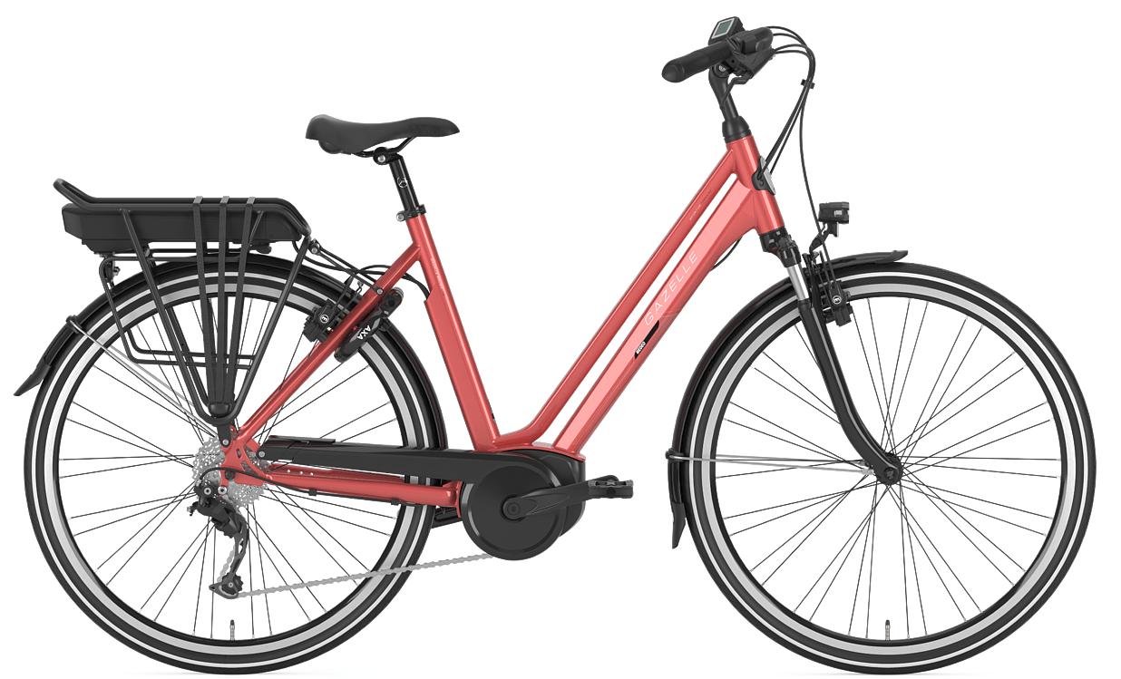 Global Bikes, Gazelle ebike, Medeo T9, online E-bike shops, Gilbert, Mesa, Chandler, Higley, Ahwatukee, Queen Creek