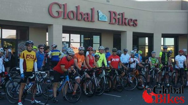Bicycle shops near me, Bike shops near me, Bicycle shop, Specialized Turbo, Haibike bikes, iZip bikes, Yamaha bikes, Bulls bikes, Raleigh electric bikes, Gilbert, Mesa, Chandler, Higley, Queen Creek, Ahwatukee