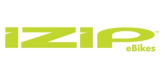 Izip Electric bikes dealers in Mesa Arizona