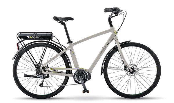 iZip electric bicycles, ebike testride, bike shop, Arizona Mountain bike and Road Bike, Rentals and repairs near me, Gilbert, Mesa, Chandler, Higley, Queen Creek, Ahwatukee, iZip, Haibike, Gazelle, Bulls, Raleigh, Niner, Yamaha