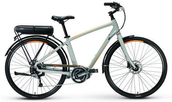iZip Electric bike dealer, online, US, Arizona, Dealers, discount, E-bikes