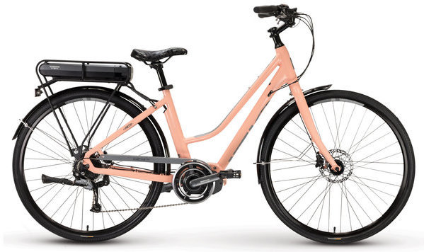 Electric, bikes, iZip, online, US, Arizona, Dealers, discount, E-bikes
