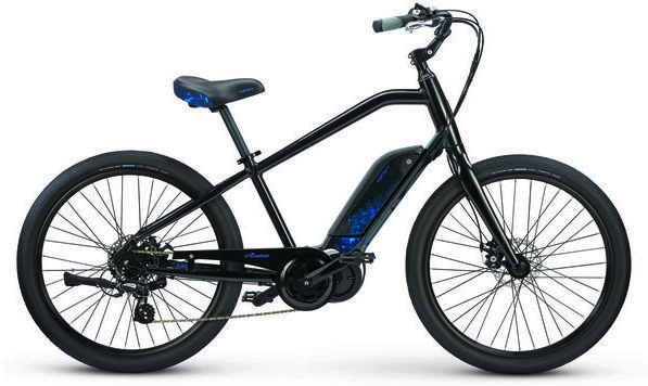 iZip, electric, e-bikes, bicycles, global bikes, gilbert, near me, local, test ride