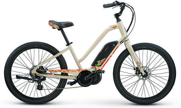iZip, electric, e-bikes, bicycles, global bikes, online, US, gilbert, near me, local, test ride
