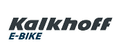 Ahwatukee Kalkhoff electric e-bike dealer