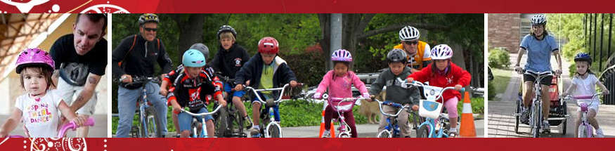 family bike shop in Arizona Kids bikes