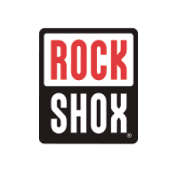 Rock Shox suspension, shock, repair, service, bike, bicycle