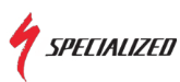 Chandler Specialized dealer bike shop
