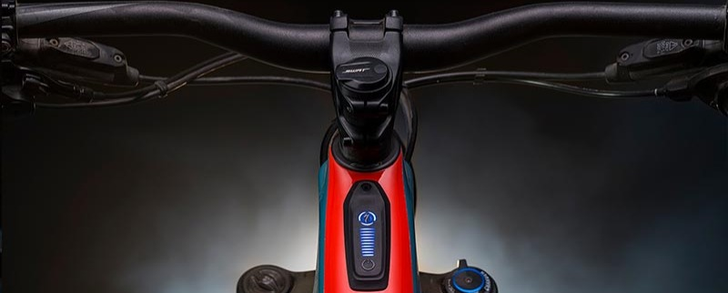 electric bicycles,e-bikes, ebikes, technology, questions, answers, electric bicycles near me, repair shops near me