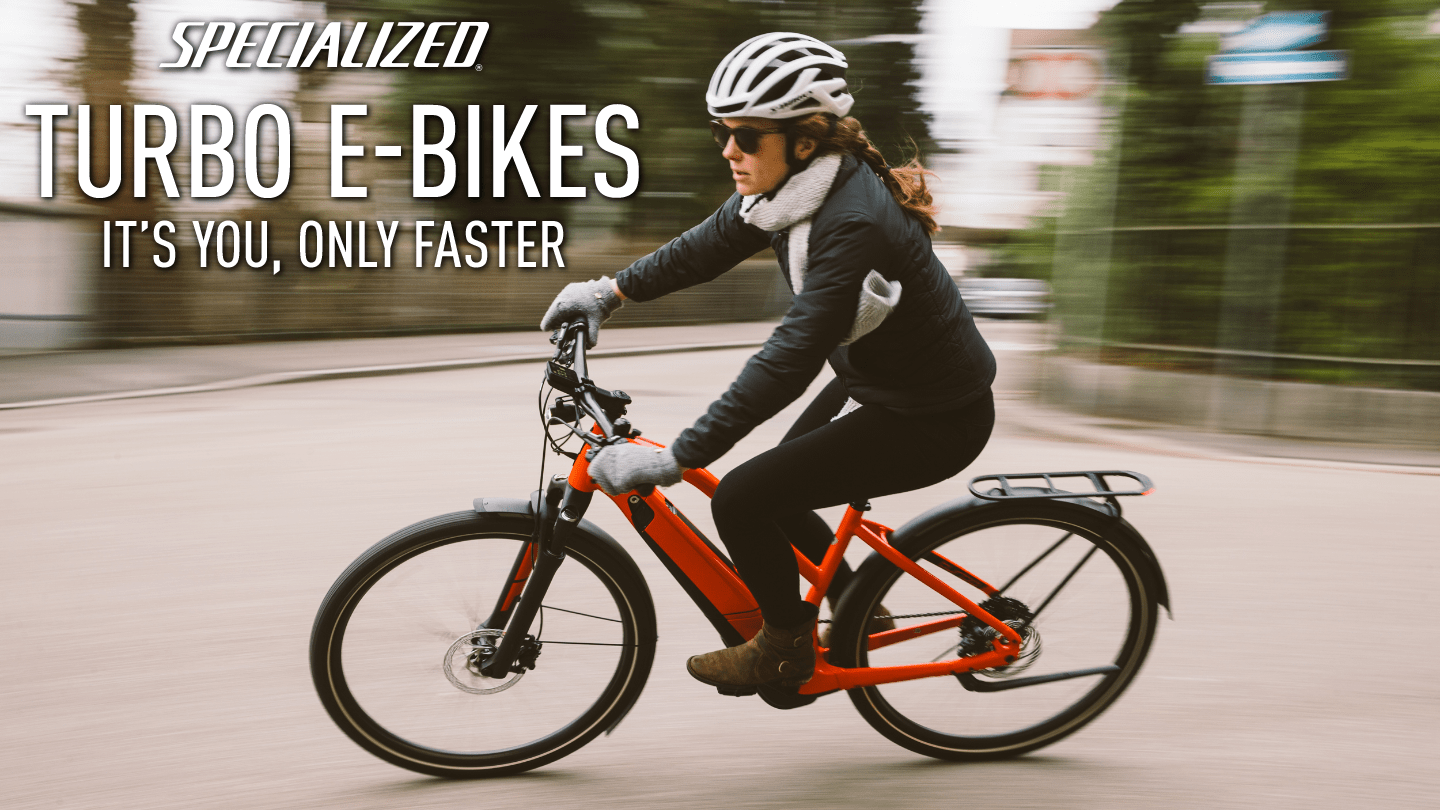 Electric Bikes Sales - Global bikes Specialized Turbo Dealer, 33.36557083006915, -111.78777694702148