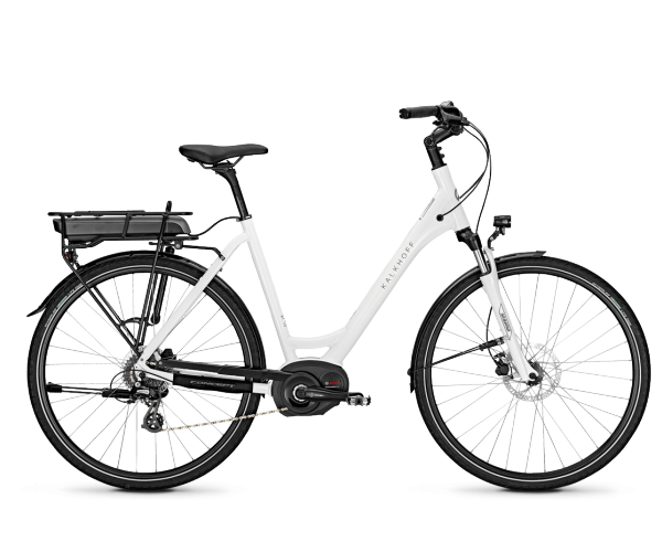 Yoyager Move B8 Electric bikes in Arizona online US