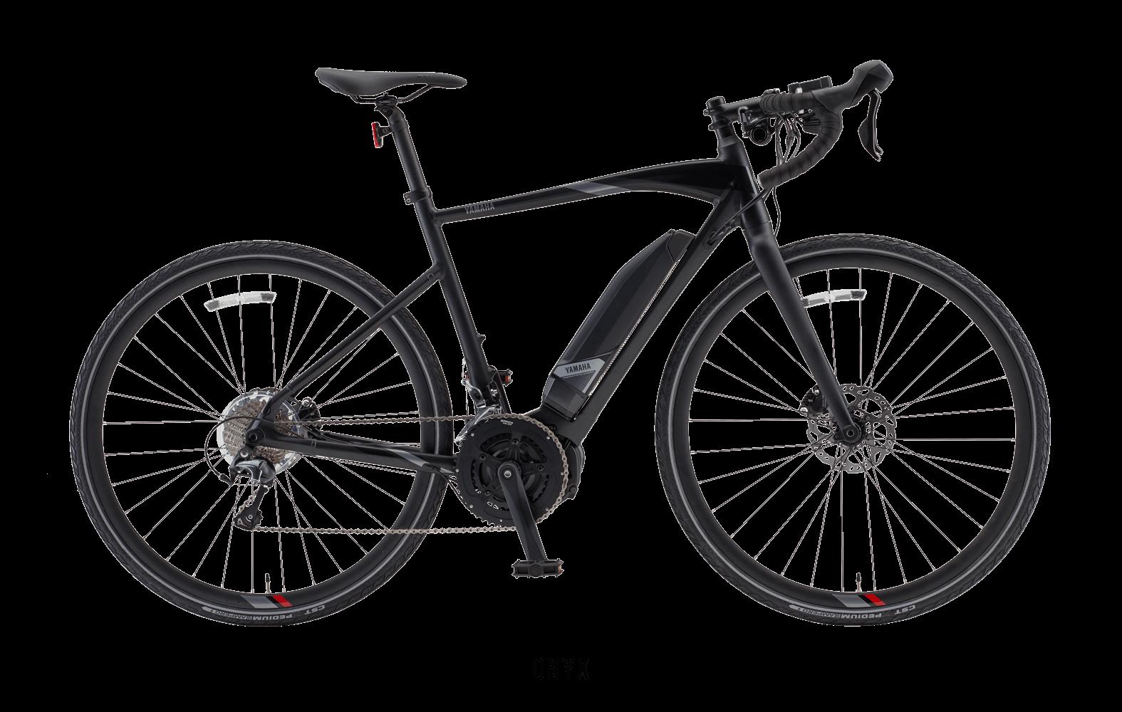 yamaha electric bicycles, e-bikes, urban rush, Yamaha dealers