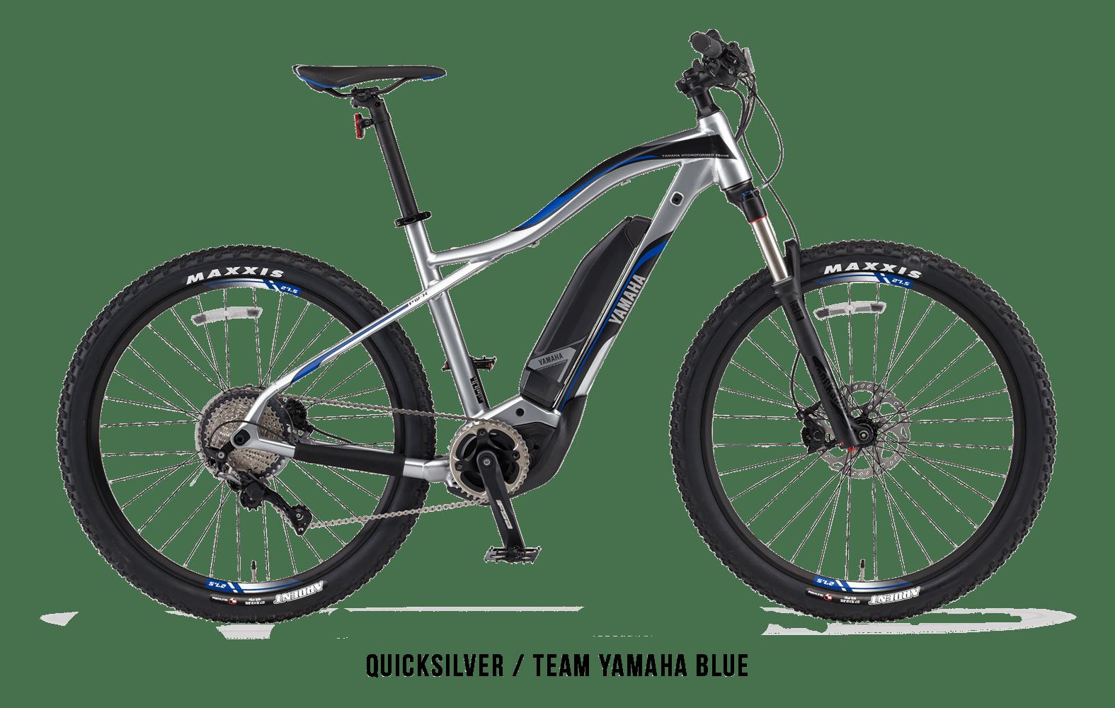 yamaha electric bicycles, e-bikes, YDX-TORC, Yamaha dealers, Gilbert, Chandler, Mesa, Queen Creek, Ahwatukee, Higley