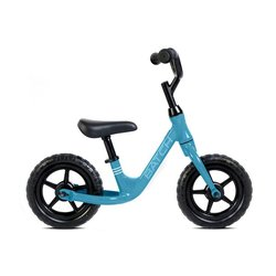 Batch Kids Balance Bike