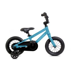 Batch Kids Bike 12