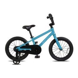 Batch Kids Bike 16