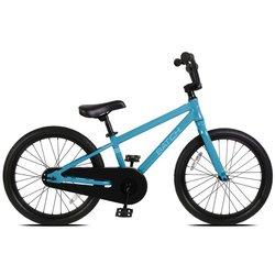 Batch Kids Bike 20