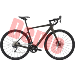 Specialized Demo - Men's Diverge Comp