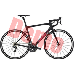 Specialized Demo - Men's Tarmac SL6 Expert
