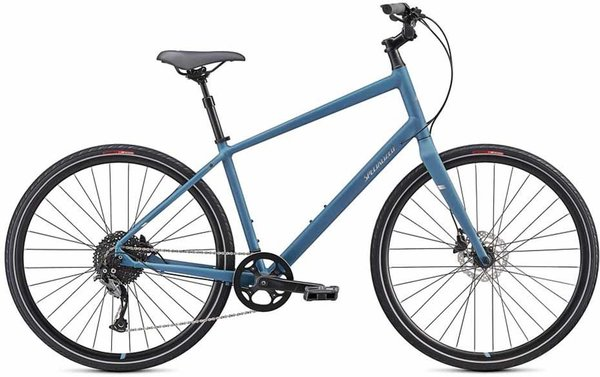 Specialized Crossroads 3.0 Color: Storm Gray