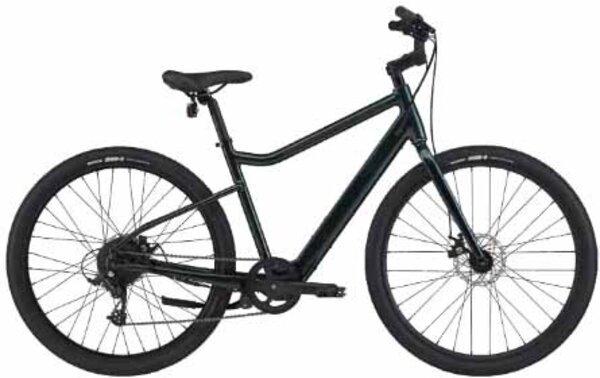 Cannondale Treadwell Neo 2 Electric Bike - PRE-ORDER