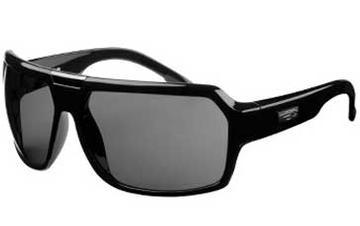 Ryders Eyewear ATM