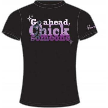 Cannondale Women's Attitude T-Shirt