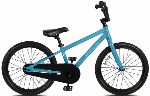 """Batch Bicycles Kid's Bicycle 20"""""""