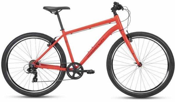 Batch Bicycles Lifestyle Bike