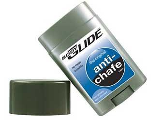 Body Glide Skin Formula 1.3 oz Balm