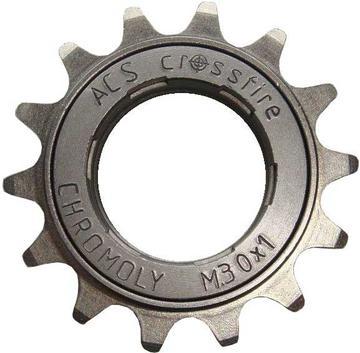 Kozy Crossfire Freewheel