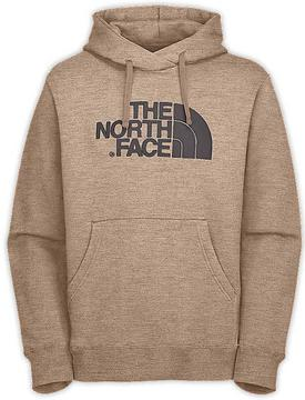 The North Face Greenwich Hoodie