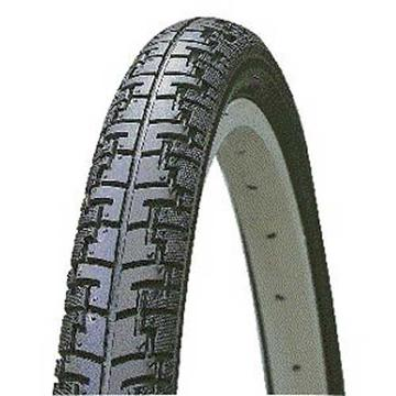 Kenda K830 Nimbus Tire
