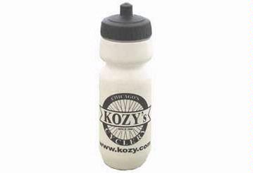 ProPatch Kozy Water Bottle (24oz.)