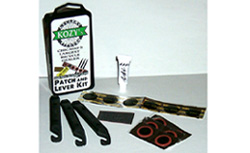 ProPatch Patch & Lever Kit