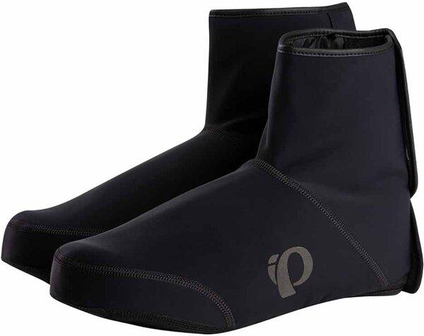 Pearl Izumi Amfib Shoe Covers