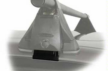 Yakima Q-Clips (Models Q70 - Q132)