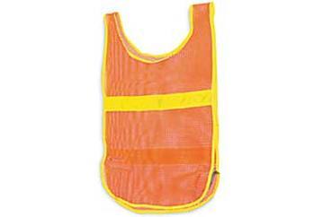 - Reflective Vest