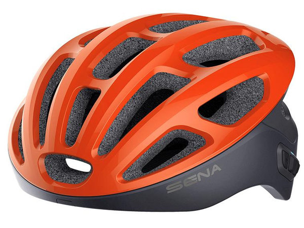 Sena R1 Bluetooth Smart Helmet