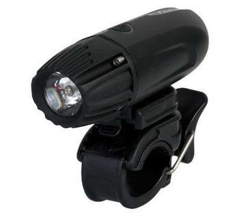 Serfas TSL-S150 True Headlight