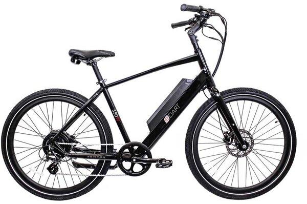Serfas Dart 350W Electric Bike