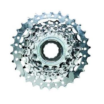 SunRace 13-28 Freewheel 7-Speed