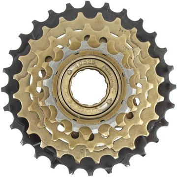 SunRace 5 Speed Freewheel