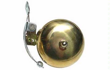 Crane Bell Suze Bell