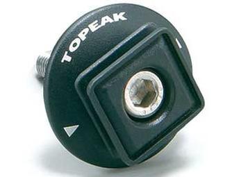 Topeak F66 Stem Cap Fixer