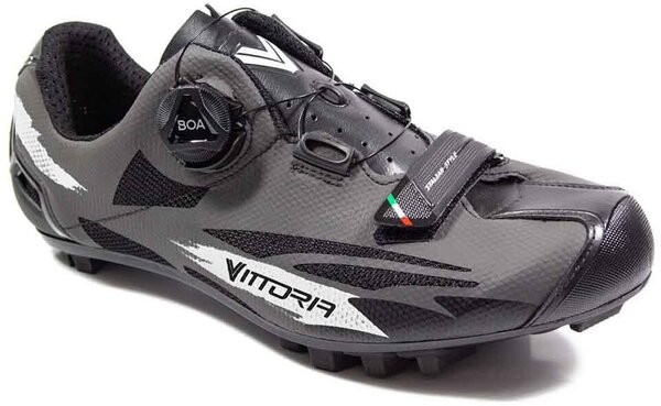 Vittoria Captor Boa Cycling Shoe